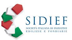 Sidief_logo